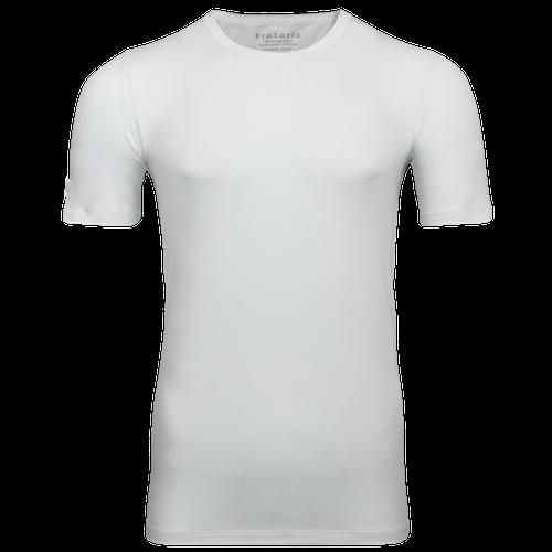 Das Protorio T-Shirt für Männer